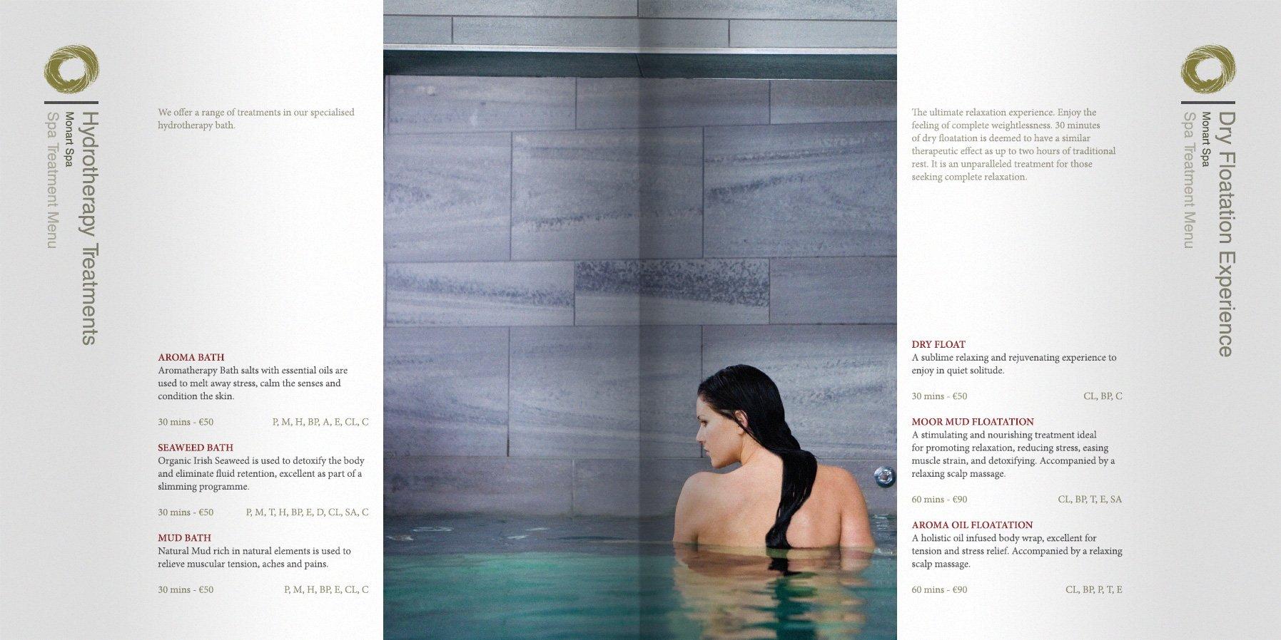 monart brochure design wexford. Pixelpod graphic design and branding in wexford.