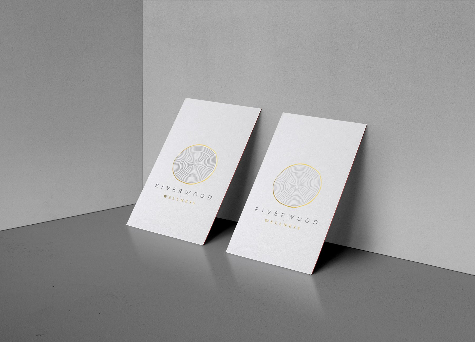logo and business card design wexford. Pixelpod graphic design and branding in wexford.