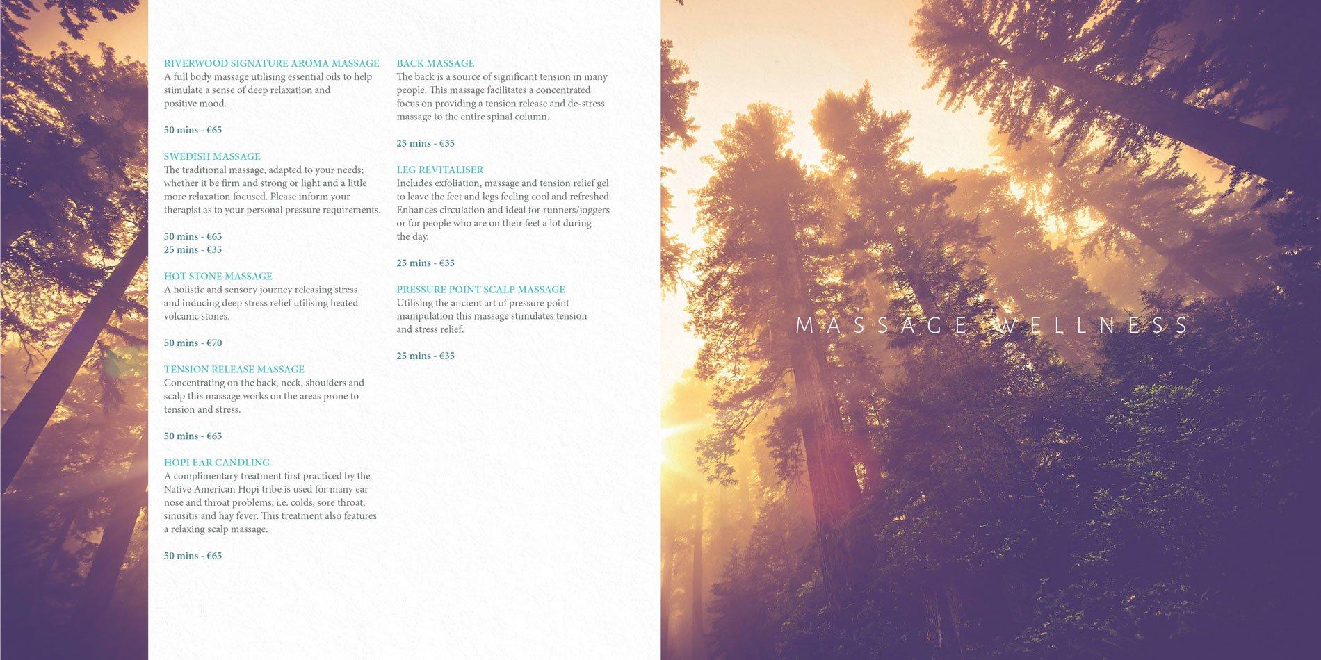brochure design wexford. Pixelpod graphic design and branding in wexford.
