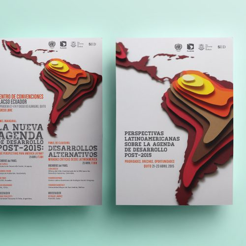 University of sheffield poster design wexford. Pixelpod graphic design and branding in wexford.