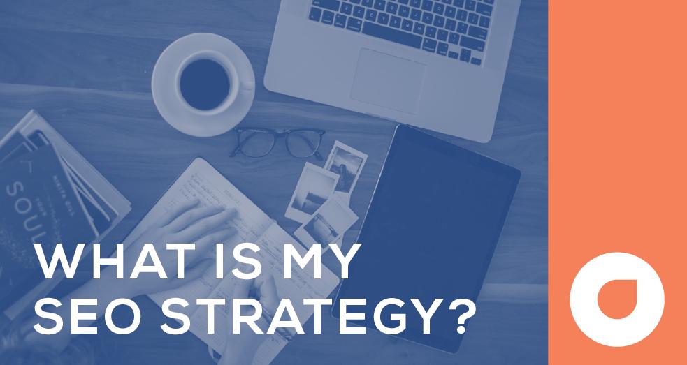 Seo strategy wexford. Graphic design, web design, branding Wexford.