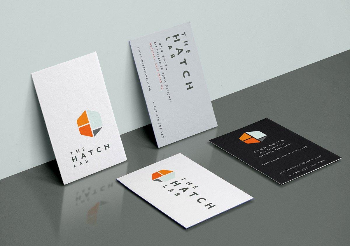 pixelpod-hatch-lab-Business-Card-Mockup-vol-32