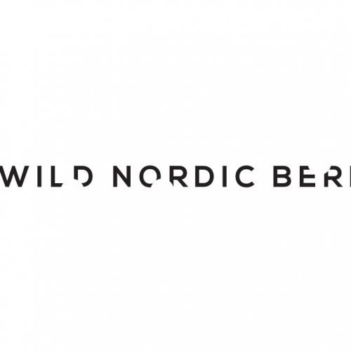 WILD-NORDIC-BERRIES-LOGO-DESIGN-PIXELPOD