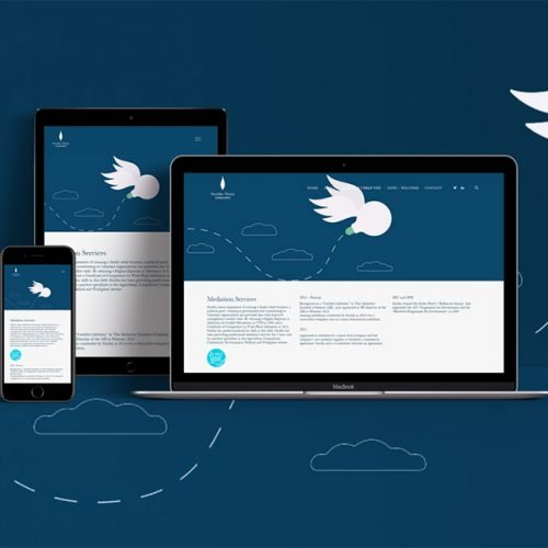 responsive web design pixelpod stiofan nutty