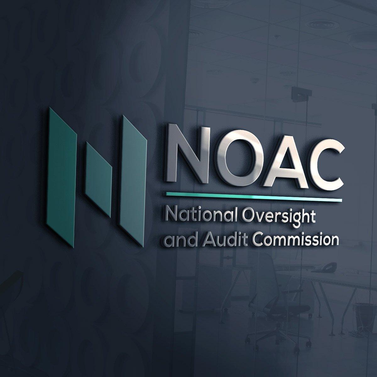 noac logodesign