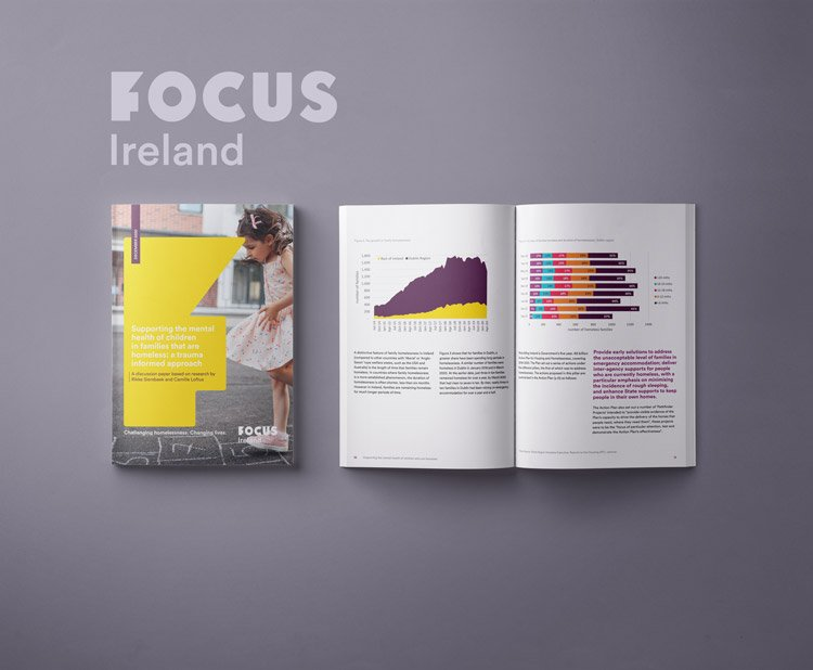 focus ireland therapeutics report design by pixelpod featured image